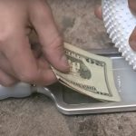 Soha nem gondoltam arra, hogy így rejtsem el a pénzt! 7 érdekes ötlet az otthoni rejtekhelynek