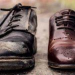 9 dolog, amit minden gazdag ember megtesz, de Ön nem teszi meg