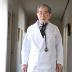 A világ legidősebb orvosa 105 éves! Elárulja a hosszú és egészséges élet 11 titkát