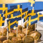 Megőrül a világ a svéd diétáért! Leleplezzük a töretlen sikerének titkát!