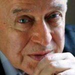 A legnevesebb, nemzetközileg elismert orosz pszichológus elárulja mitől lesz könnyebb az életed