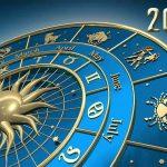 Végre itt a 2018 évi horoszkóp – Előrejelzések, titkok és tanácsok