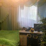 Nem létezik, hogy valaki így élhet egy panelházban – Egy apró kis paradicsom?