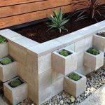 26 csodálatos ötlet, a kert és az udvar megszépítéséhez – Rég láttam ilyen jó ötleteket