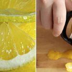 Mióta ezt tudom, mindig 1 citrommal többet veszek – Egy mesterszakácstól hallottam ezt a tippet