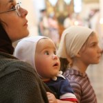 Az anyai áldás a legerősebb – Imádkozz minden nap a gyermekedért