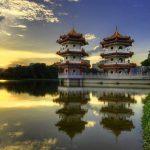 27 kínai bölcsesség, amit el kell olvasni – Igazán értékes gondolatok