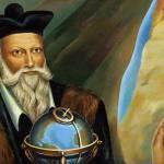 Nostradamus jövendölése 4 csillagjegyre lesz pozitív hatással 2018-ban – Talán téged is érint