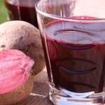 10 ok, amiért nem árt ha naponta céklalevet iszol