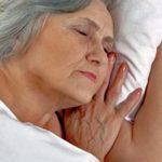 Ennyit kellene aludnod az életkorod szerint, egyébként ezek a betegségek fognak leverni