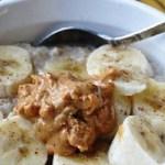 A reggeli, ami segít, hogy egész nap kalóriát égess! Elősegíti a fogyást és rákmegelőző hatású