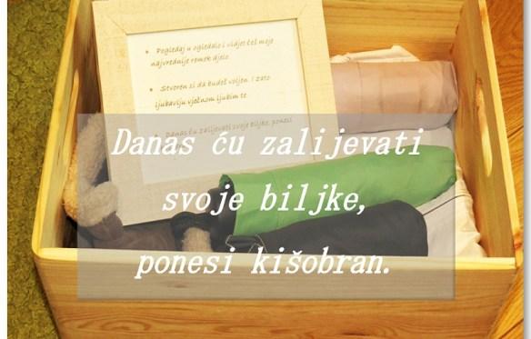 kisnidani