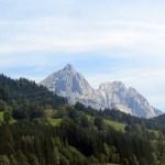 Stotinu slika… i ogromna planina