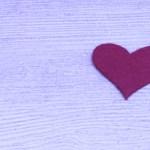 Život sa srčanom greškom – 1 od 100