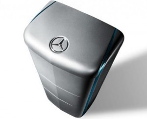 mercedes-home-battery