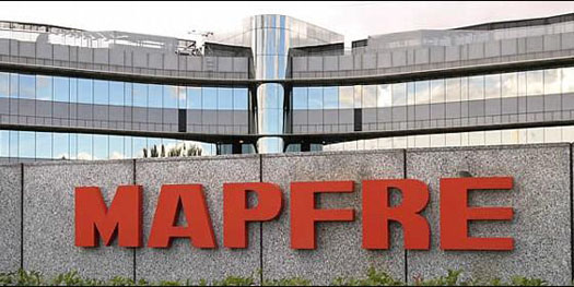 Mapfre_Sede corporativa_Madrid