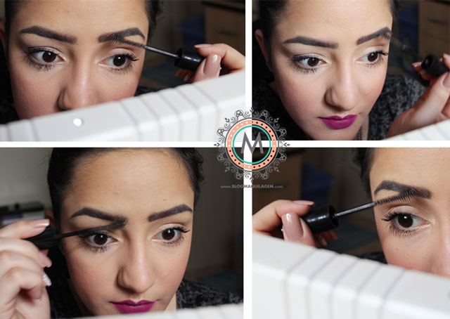 brow-drama-maybelline4