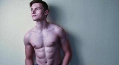 ¿Buscas la Mejor Crema Depilatoria para Hombres en 2020?