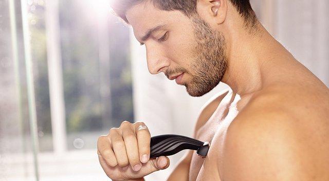 La Mejor Afeitadora Corporal - Las 5 Mejores del Mercado
