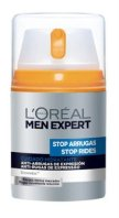 L'Oreal Paris Men Expert