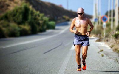 ¿Buscas el Mejor Reloj Running con GPS y Pulsómetro? – Top 7 en 2019