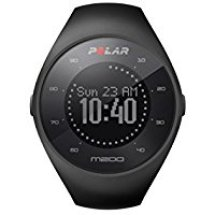 Polar M200-Reloj