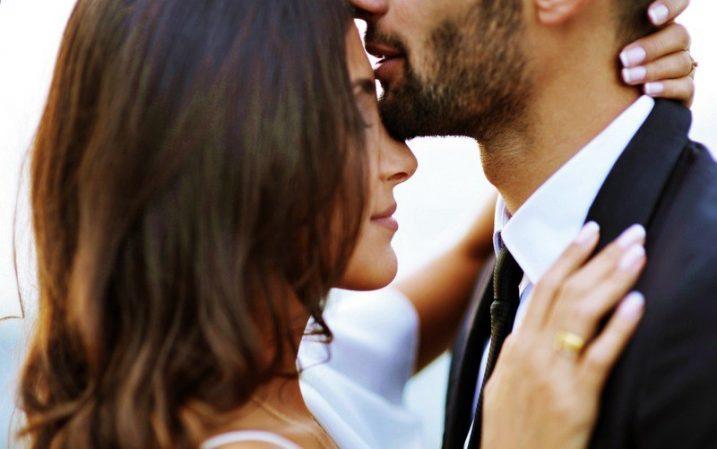 Los Mejores Perfumes para Hombres - Seduce con el Aroma!