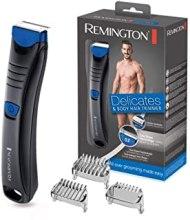 Remington Delicates BHT250