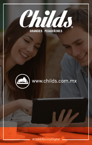 Childs.com.mx