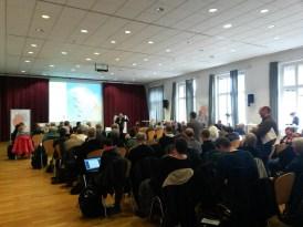 Zeitkonferenz Berlin 2016-7