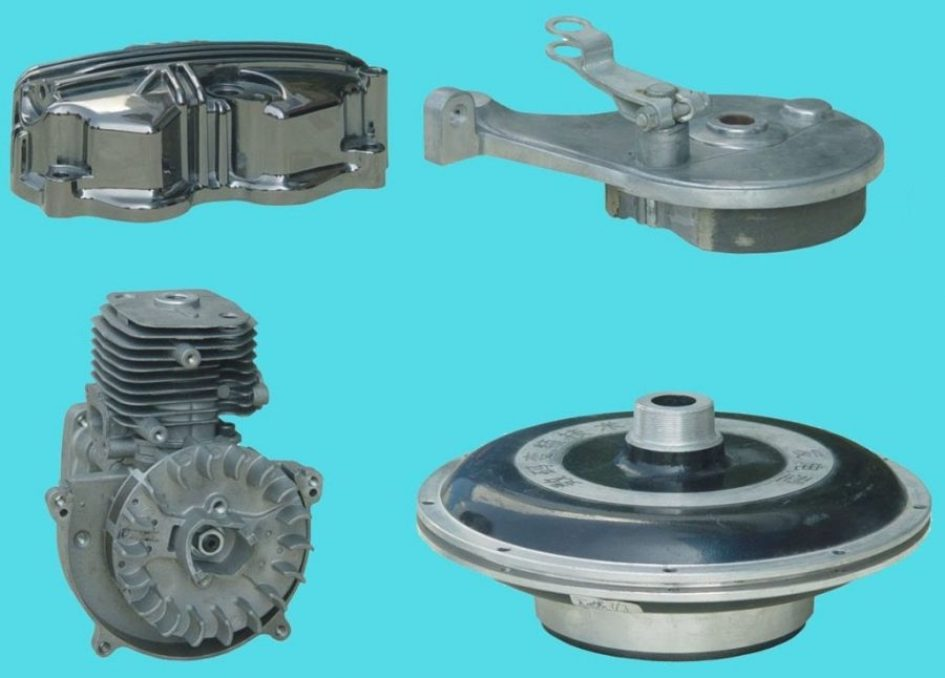 01-Die-Casting-Hot-Chamber-Die-Casting-Cold-Chamber-Die-Casting-Pressure-Die-Casting.jpg