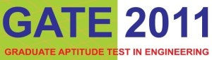 Mech Engg / Gate Study Material / Gate Preparation / Related Papers