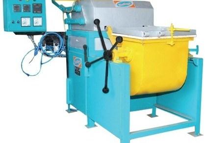 01-Semi-Auto-Shell-Moulding-Machine-shell-moulding-casting-process.jpg