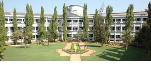 1550b 01 mit manipal institute of technology campus