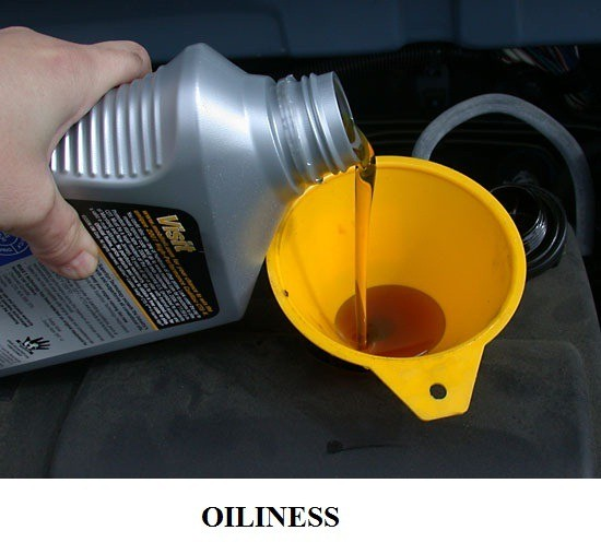 01-Properties-Of-Lubricant-Oiliness