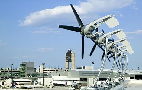 09-Architectural-Wind-Boston-Logan-Airport