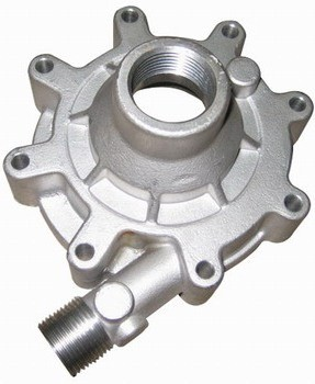 01-Sand-Casting-Mold-Design-Sand-Casting-Materials-Stainless-Steel-Casting-Pump