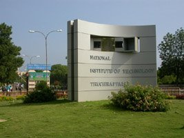 2210f 01 nit trichy national institute of technology tiruchirappalli campus best engineering college in tamilnadu