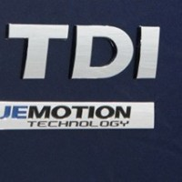 01-TDI-Blue Motion technology-models with blue motion technology