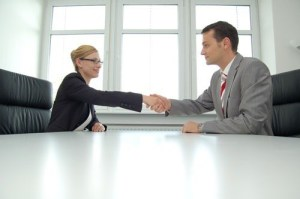 Job Interview Questions And Answers | Work Interview Questions