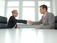 01-interview-brain-teasers-interview-body-language-interview-basic-question-interview-book.jpg