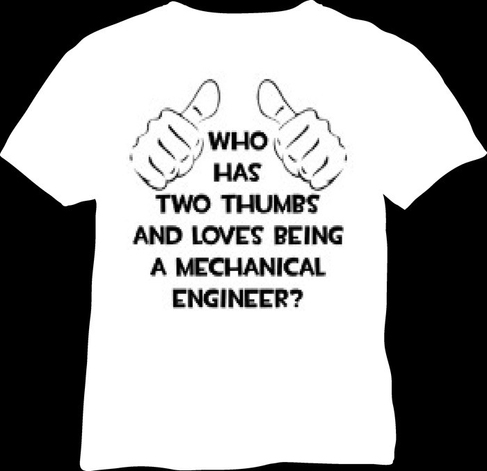 mechanical-engineer-thumbs-funny-mechanic-t-shirts-slogan-for-mechanical-engineering-t-shirt