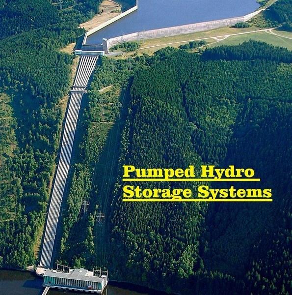 01-Renewable-Energy-Storage-Methods-Pumped-Hydro-Storage-System.jpg