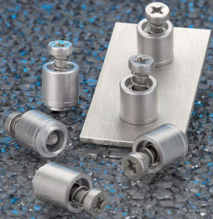 01-mechanical-joining-process-fasteners