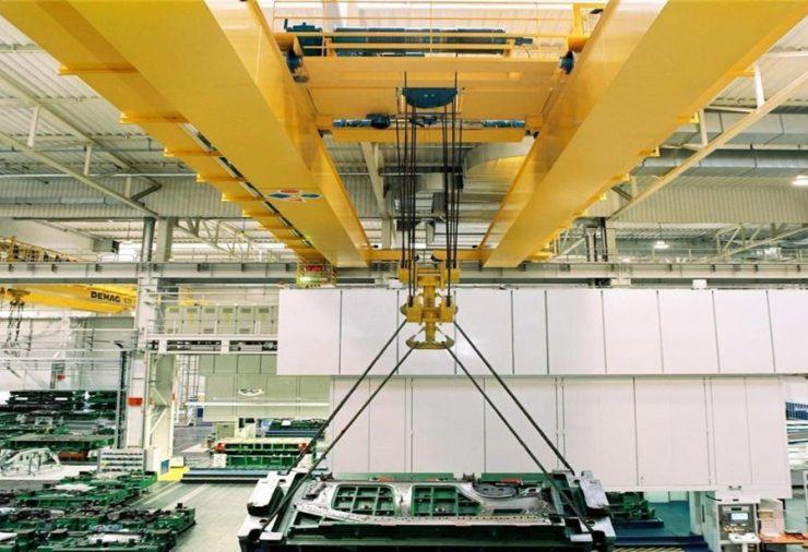 01-semi-automatic-cranes-automatic-cranes-crane_for_automotive_industry-special-cranes-standard-.jpg
