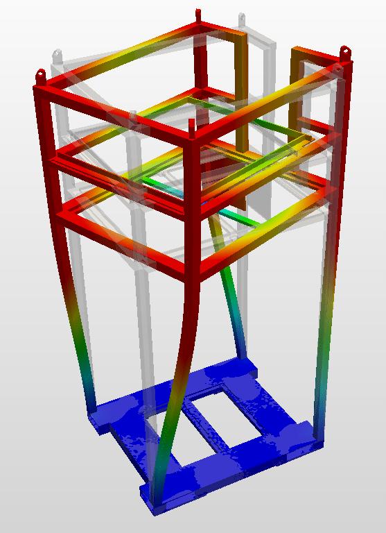 31da5 01 fea modal analysis types of fea simulation different types of analysis FEA TYPES OF FEA SIMULATION MODELS