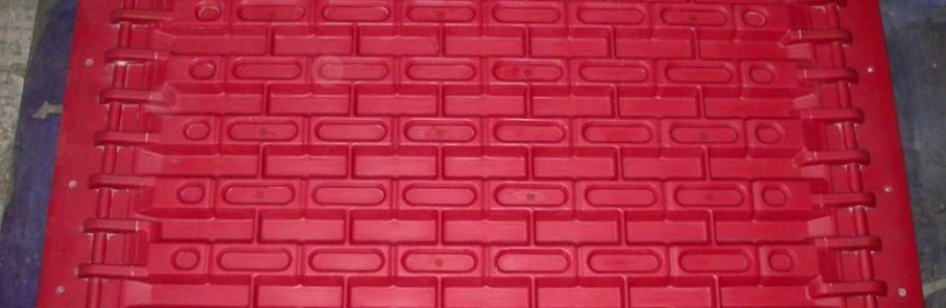 32b63 01 pattern materials split patterns machined plastic pattern casting materials Manufacturing Engineering Pattern Materials