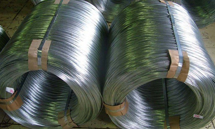 01-cold-forming-process-wire-drawing-steel-wires