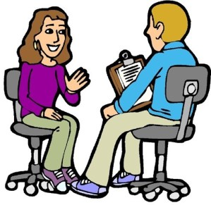 Mechanical Engineering Interview Questions For Freshers and Experienced |  What Are Some Good Questions To Ask A Mechanical Engineer During An Interview?