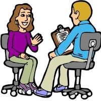 01-Mechanical Engineering interview questions-interview questions-placement paper-interview questions and answers-interview tips-interview skills-interview preparation